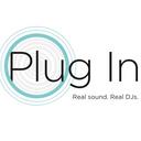 PlugInAudiovisual Profile Image