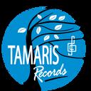 TAMARIS Records / Phil Steff Profile Image