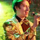 Ben Davies Profile Image