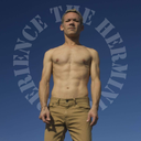 The Herminio Experience Profile Image