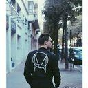 Joshua Shaffer Profile Image