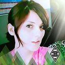 Melanie Dautert Profile Image
