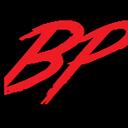 Budapest Bonkers Profile Image