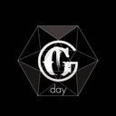 G day Profile Image
