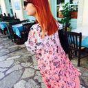 Alina Avramovici Profile Image