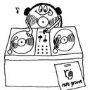 RECORD SHOP rare groove Profile Image