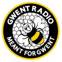 Gwent Radio Profile Image