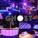 ghostosaka Profile Image