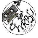 WRBC 91.5FM Profile Image