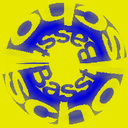 Kama-D Profile Image