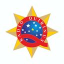 Radio Quirinus Profile Image
