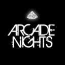 arcadenights Profile Image