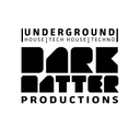 DarkMatterPresents Profile Image