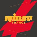 Rinse France