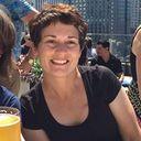 Kelly Arnold Weinschreider Profile Image