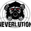 Neverlution Soundsystem Profile Image
