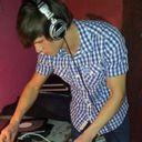 DJ Picalausa  Profile Image