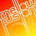 Mellow Fusion Profile Image