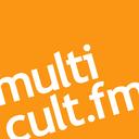multicult.fm Profile Image