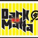 Darkmatta Profile Image