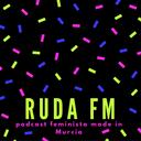 rudafm Profile Image