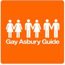 Gay Asbury Guide Profile Image