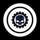 spike LY aka SL+ Profile Image