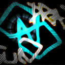 DJ Draigun Profile Image