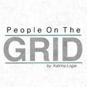 People On The Grid Profile Image