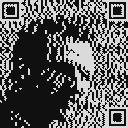 Ansgar Fitsch Profile Image