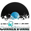 ConnexYonne Profile Image