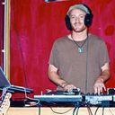 DJ Yamin Profile Image