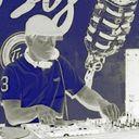 DJMarkyGee - Audio Kontrol Profile Image