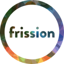 Frission Radio Profile Image