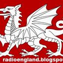 Blackburn Ian Profile Image