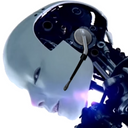 Robot Radio (robotradio.com) Profile Image