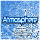 Q(Atmosphere) Profile Image
