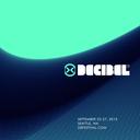 Decibel Festival Profile Image