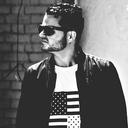Dimitrie Siliakus Profile Image
