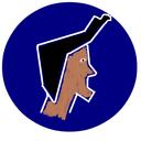 martynrosser Profile Image