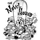 The Novel Sound Profile Image