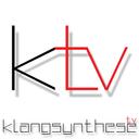 KlangsyntheseTV Profile Image