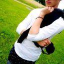 Timo Heine Profile Image