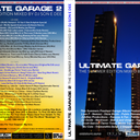 Ultimate Garage 2 Profile Image