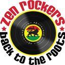 Zen Rockers Profile Image