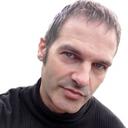 Jon Morter Profile Image