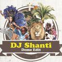 DJ_Shanti