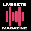 Livesets Magazine Profile Image