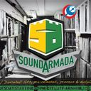 SOUND ARMADA RADIO Profile Image