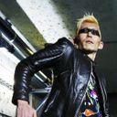 Naoki (MEISAI) Profile Image